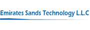 Emirates Sands Technology
