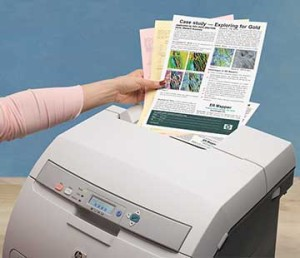 printers emirates sands technology