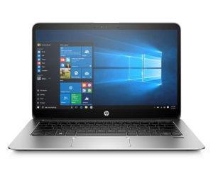 HP EliteBook 1030 G1 Ultrabook Series
