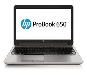 HP ProBook 650 G2 series