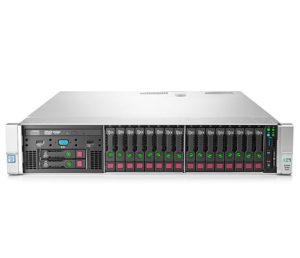 HPE ProLiant DL560 Gen9 Server