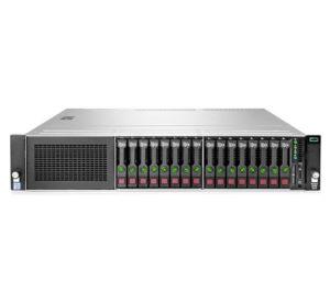 HPE ProLiant DL180 Gen9 Server
